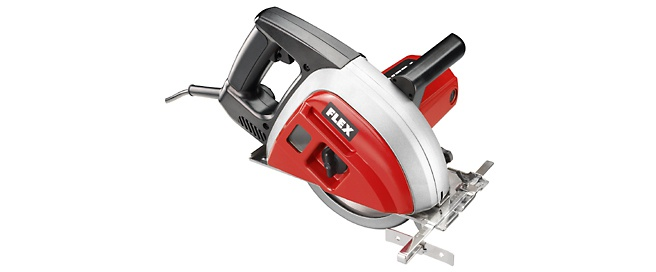 Flex-tools CSM 4060