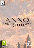 Box Anno 1800