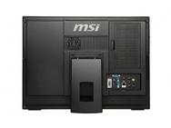 MSI AP200-200XEU