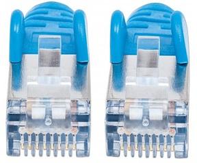 Intellinet 15m Cat6 S/FTP