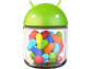 Goedkoopste Google Android 4.3 Jelly Bean