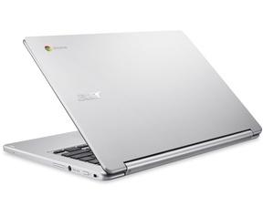 Acer CB5-312T-K7SP