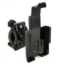 Haicom Haicom Bike Holder BI-038 Sony Ericsson C905