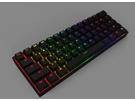 Obins Anne PRO RGB Bluetooth Mechanical Keyboard