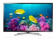 Samsung Series 5 UE32F5700 Zwart