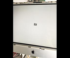 iMac reparatie 8