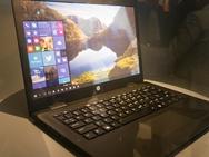 HP-prototype van opvolger Elite x3 op MWC 2017