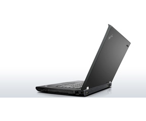 Lenovo ThinkPad T530 (N1E6MMH)