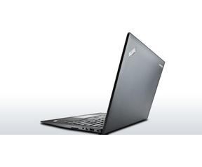 Lenovo ThinkPad X1 Carbon (N3ND5MB, Belgisch model)