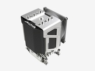Sapphire Nitro LTC-processorkoeler
