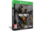 Call of Duty geavanceerde Warfare skill gebaseerd matchmaking patch