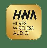 HWA LHDC