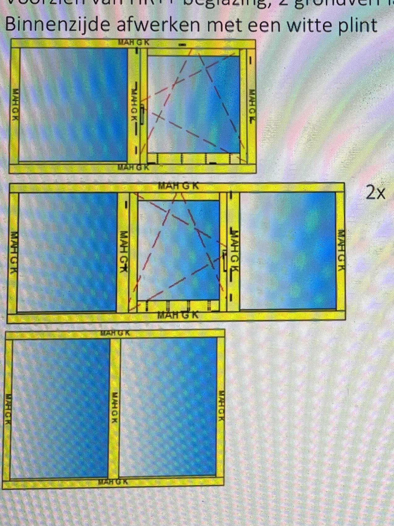 https://tweakers.net/i/liVgE9B72CwF4tGppNFbl0Y01mg=/full-fit-in/4920x3264/filters:max_bytes(3145728):no_upscale():strip_icc():fill(white):strip_exif()/f/image/fPfvn2MsoZbaWc5WF0lxpsrX.jpg?f=user_large
