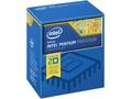 Goedkoopste Intel Pentium G4620 Boxed