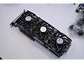 Sapphire HD 5970 4GB