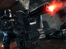 Preview Wolfenstein: The New Order