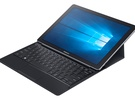 Samsung Galaxy Tab Pro S met Windows 10