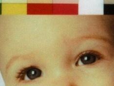 foto van kleurenfoto fragment 1 HQ kopie van HQ printresultaat