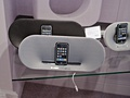 Philips DS9000 iPod-dock