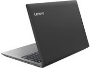 Lenovo IdeaPad 330-15ICH (81FK003WMH)