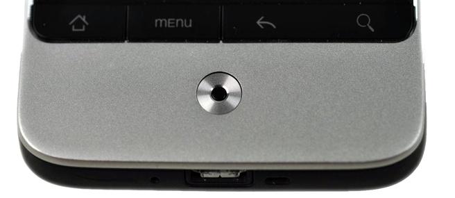 Trackpad HTC Legend