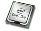 Goedkoopste Intel Pentium Dual Core E2180 Tray