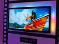 Philips Cinema 21:9 Platinum Series 3d-tv