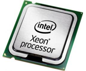 Intel Xeon E5-2687W Boxed