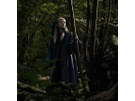 The Witcher foto's