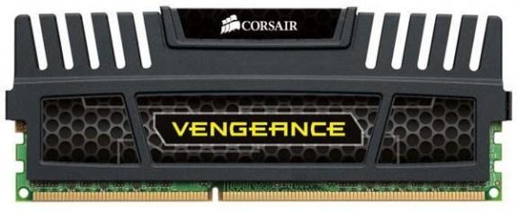 Corsair Vengeance