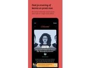 De Correspondent introduceert eigen app voor podcasts en audioverhalen