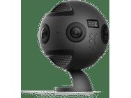 Insta360 Pro Zwart