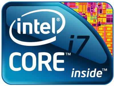 Intel Core i7 2600K Tray