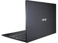 Asus AsusPro Essential P2530UA-DM0815T