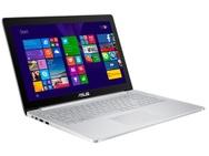 Asus ZenBook Pro UX501VW-FJ128T