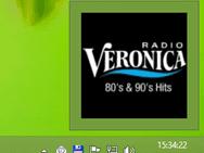 Radio Online screenshot