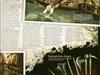 Game Informer - AC-artikel 6