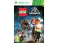 Goedkoopste LEGO Jurassic World, Xbox 360