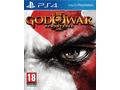 Goedkoopste God of War 3: Remastered, PlayStation 4