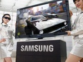 Samsung PAVV 3d 2