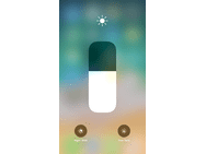 Softwware iPhone 8 (Plus)