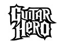 guitar hero button