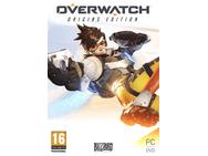 Goedkoopste Overwatch Origins Edition, PC (Windows)
