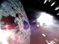 Japan Hayabusa2-missie