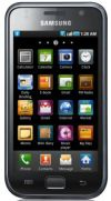 Samsung Galaxy S I9000 float