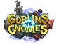 Goedkoopste Hearthstone: Goblins vs Gnomes, Android, iOS