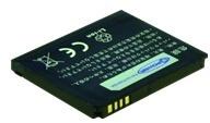 2-Power PDA0122A