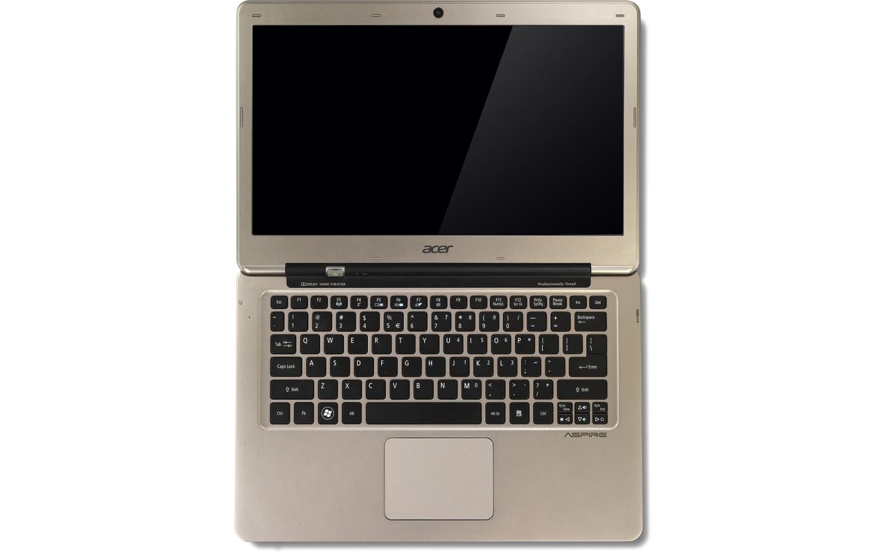 Acer Aspire S3-391-73514G12add
