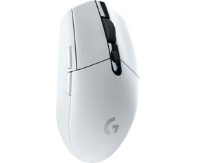 Logitech G305 (Wit)