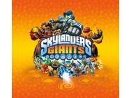 Skylanders: Giants Starter Pack, Xbox 360